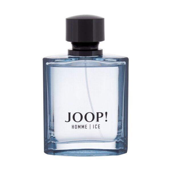 JOOP! Homme Ice (Tualettvesi, meestele, 120ml)