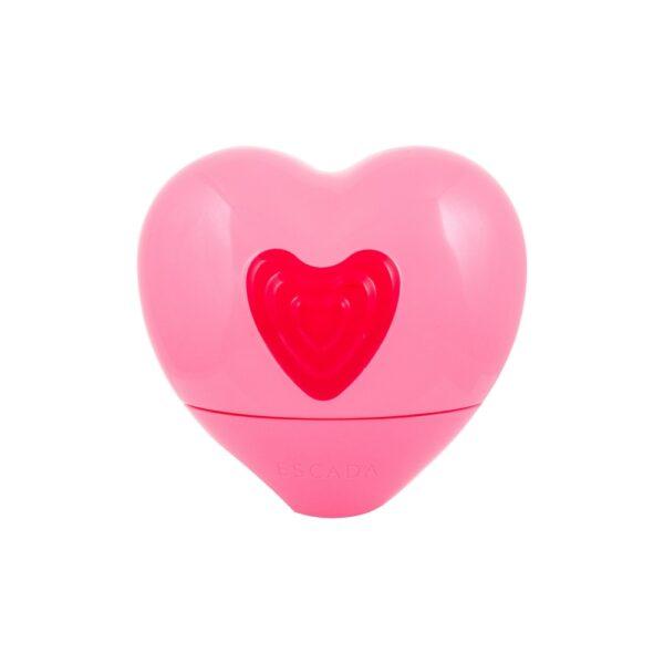 ESCADA Candy Love Limited Edition (Tualettvesi, naistele, 100ml)