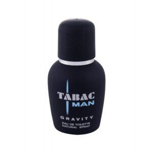 TABAC Man Gravity (Tualettvesi, meestele, 50ml)