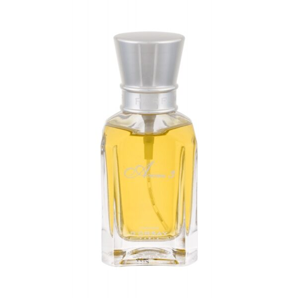D´Orsay Arome 3 (Tualettvesi, meestele, 50ml)