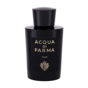 Acqua di Parma Oud (Parfüüm, unisex, 180ml)