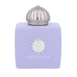 Amouage Lilac Love (Parfüüm, naistele, 100ml)