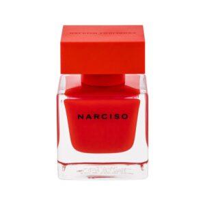 Narciso Rodriguez Narciso Rouge (Parfüüm, naistele, 30ml)